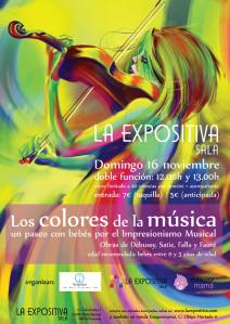 MUSICA-BEBES-en-La-Expositiva_14nov_PEQUE