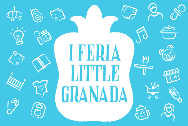 blog-little-granada gorgoritos.png