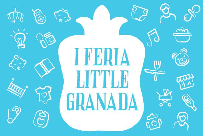 blog-little-granada gorgoritos.png