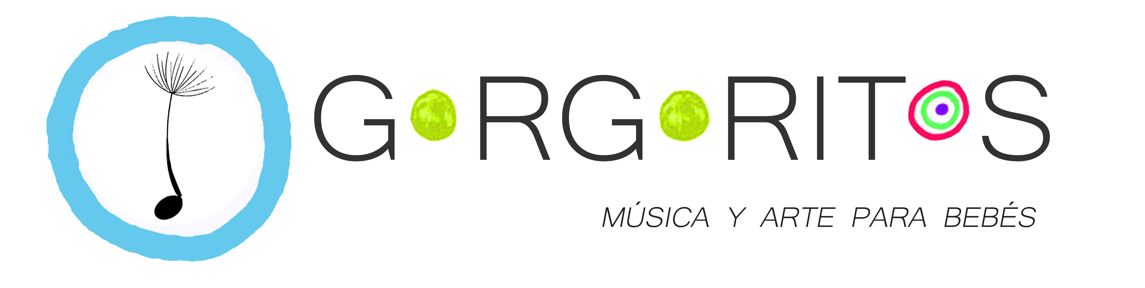 cropped-logo-gorgo1.png