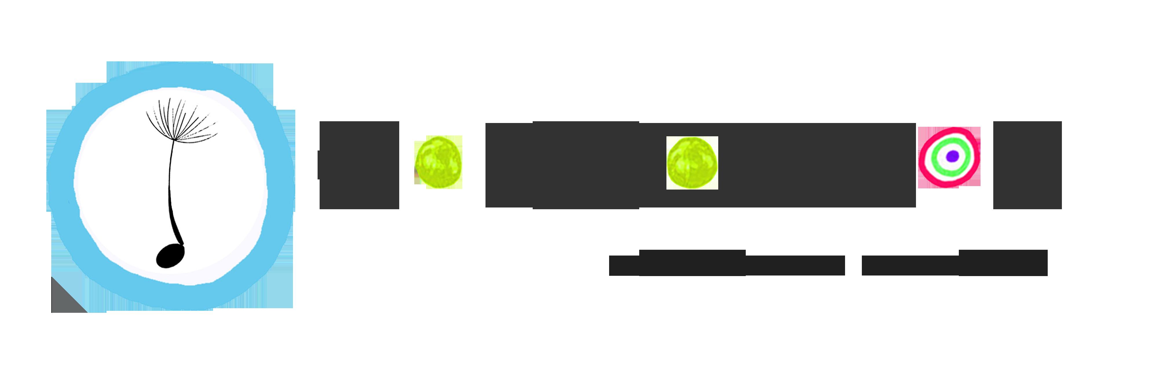 LOGO GORGO