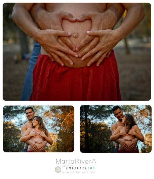 sesion-embarazados-marta-rivera-fotografa-granada