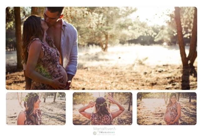 sesion-embarazados-marta-rivera-fotografa-granada7