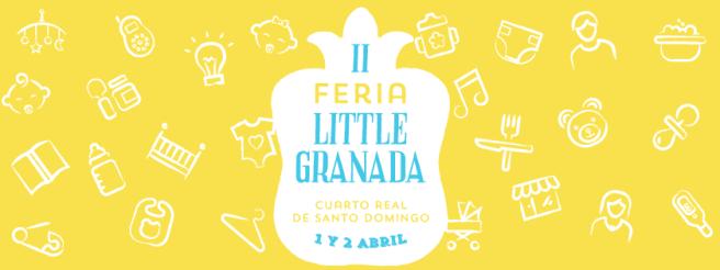 cabecera-facebook-littlegranada-840x315